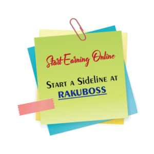 work_sell_sidelines