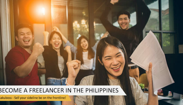 What is Freelancing Jobs? How to Become a Freelancer in the Philippines?