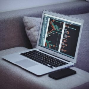freelancing_web development