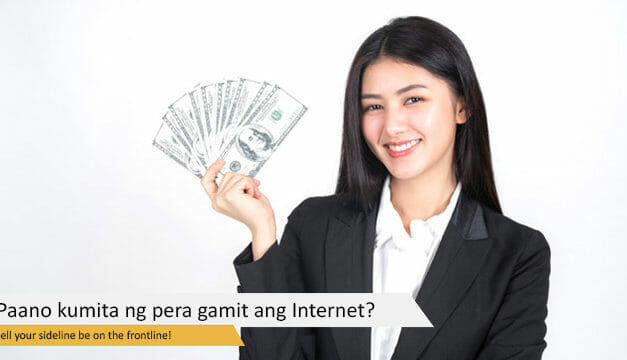 How to Make Money from Online Jobs in the Philippines?