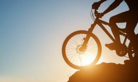Cycle Your Way To Happiness: Long-Term Benefits Of Cycling | Philippines