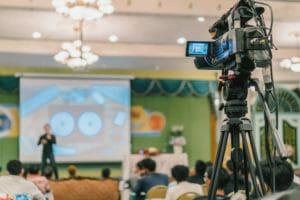 videographer Philippines