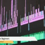 Best Audio Editing Apps For Beginners