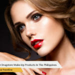 Beauty Guru's Picks: Best Drugstore Make-Up Products In The Philippines