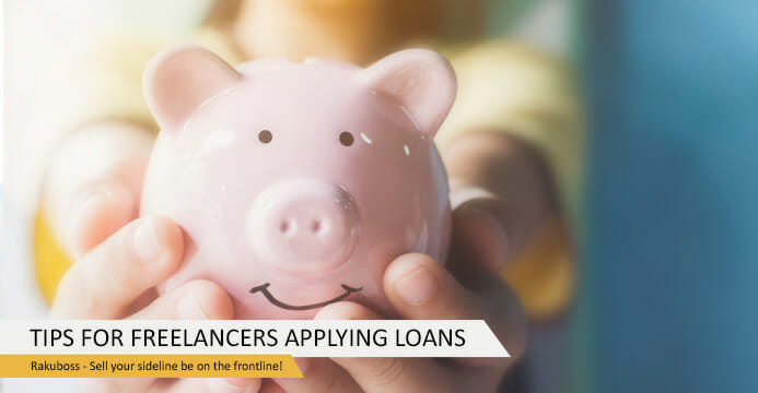 Top Tips For Filipino Freelancers Applying For Personal Loans