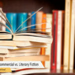 Comparison And Contrast: Commercial vs. Literary Fiction Philippines