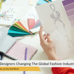 5 Filipino Fashion Designers Changing The Global Fashion Industry