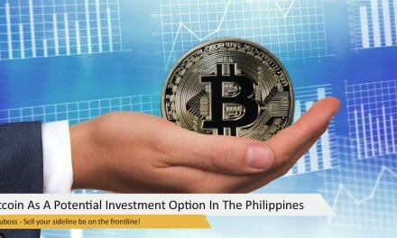 Bitcoin As A Potential Investment Option In The Philippines